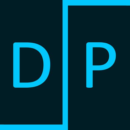DP-Smart